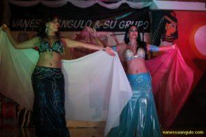Hafla-Karaoke301