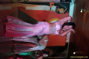 Hafla-Karaoke302