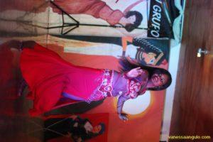 Hafla-Karaoke326