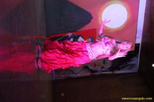 Hafla-Karaoke331