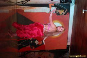 Hafla-Karaoke334