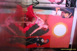 Hafla-Karaoke338