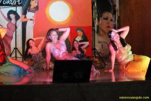 Hafla-Karaoke355
