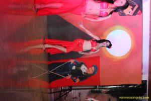 Hafla-Karaoke364