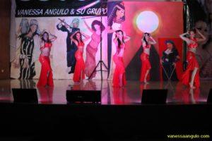 Hafla-Karaoke365