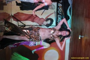 Hafla-Karaoke390