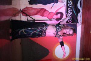 Hafla-Karaoke398