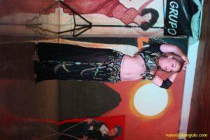 Hafla-Karaoke399