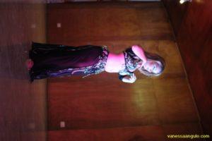 Hafla-Karaoke403