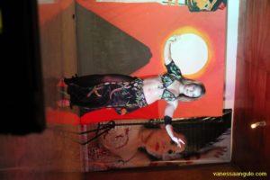 Hafla-Karaoke405