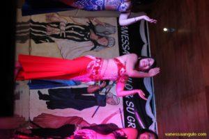 Hafla-Karaoke410