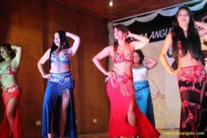 Hafla-Karaoke413