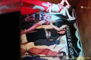 Hafla-Karaoke416