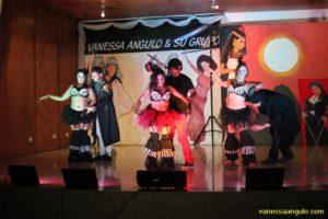 Hafla-Karaoke419