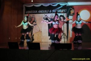 Hafla-Karaoke423