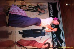 Hafla-Karaoke465