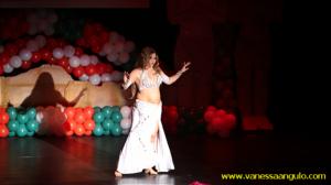 concurso2013022