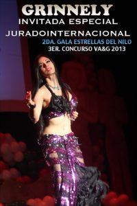 jurados2013003
