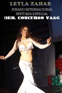 jurados2013005