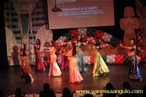 primeragala2013040