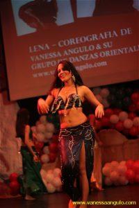 primeragala2013500