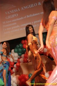 primeragala2013511