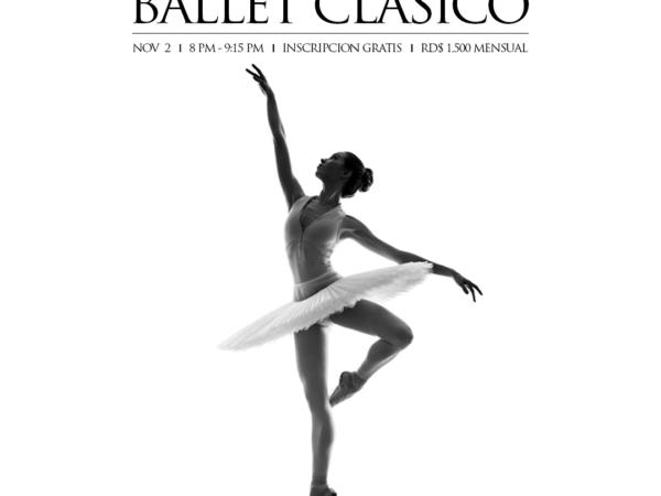 ballet-clasico-ii-20