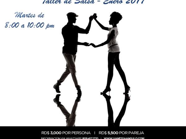nueva-salsa-enero-2017