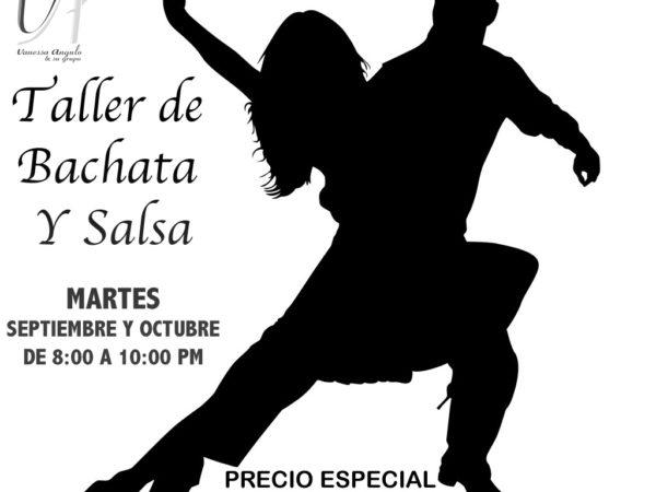 salsabachata1