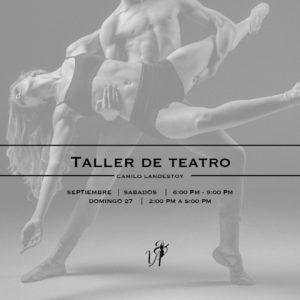 teatro52