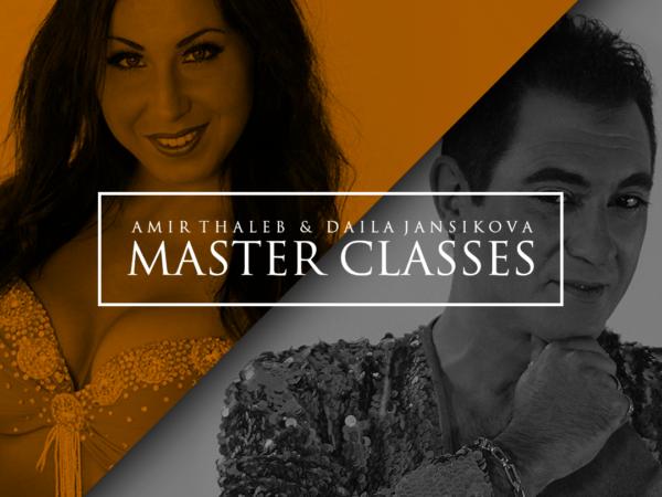 master20classes