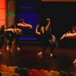 teatro4