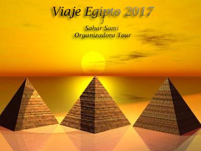 EGIPTO1 copia