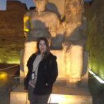 Frente a Imagen de Ramses