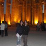 En Luxor