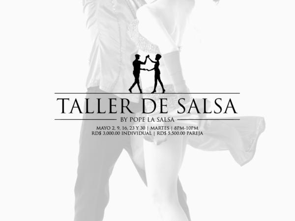salsa mayo2017