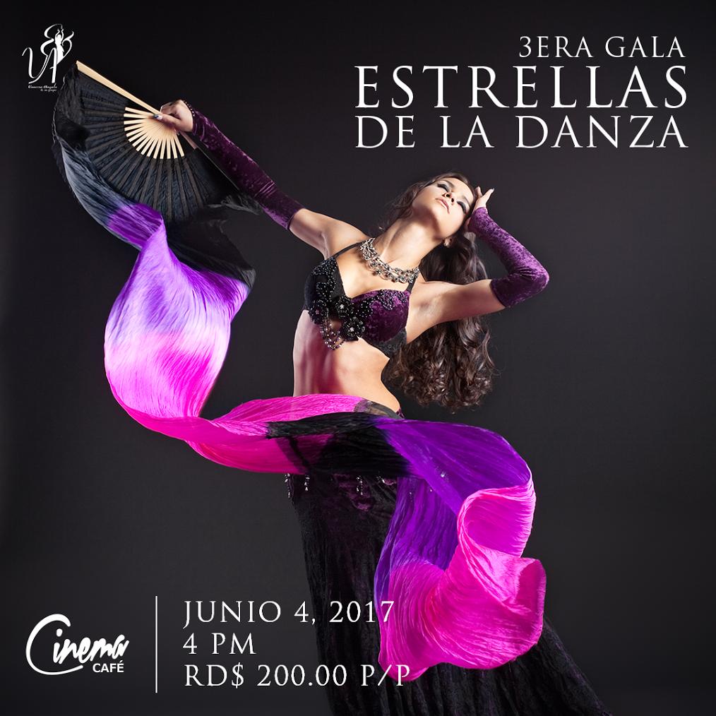 galaEstrellas2017
