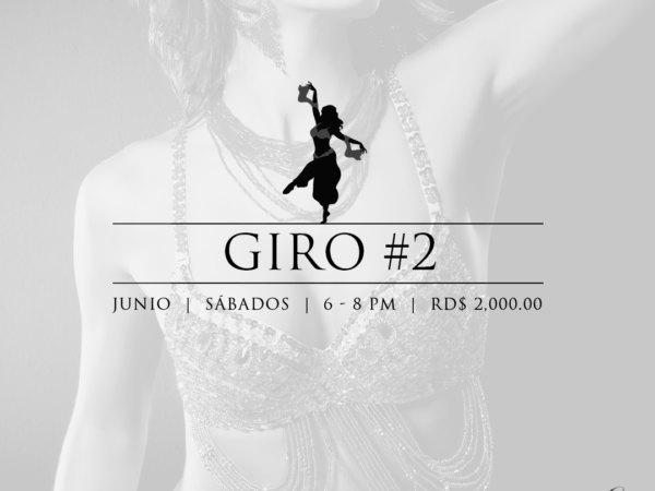 GIROS 2
