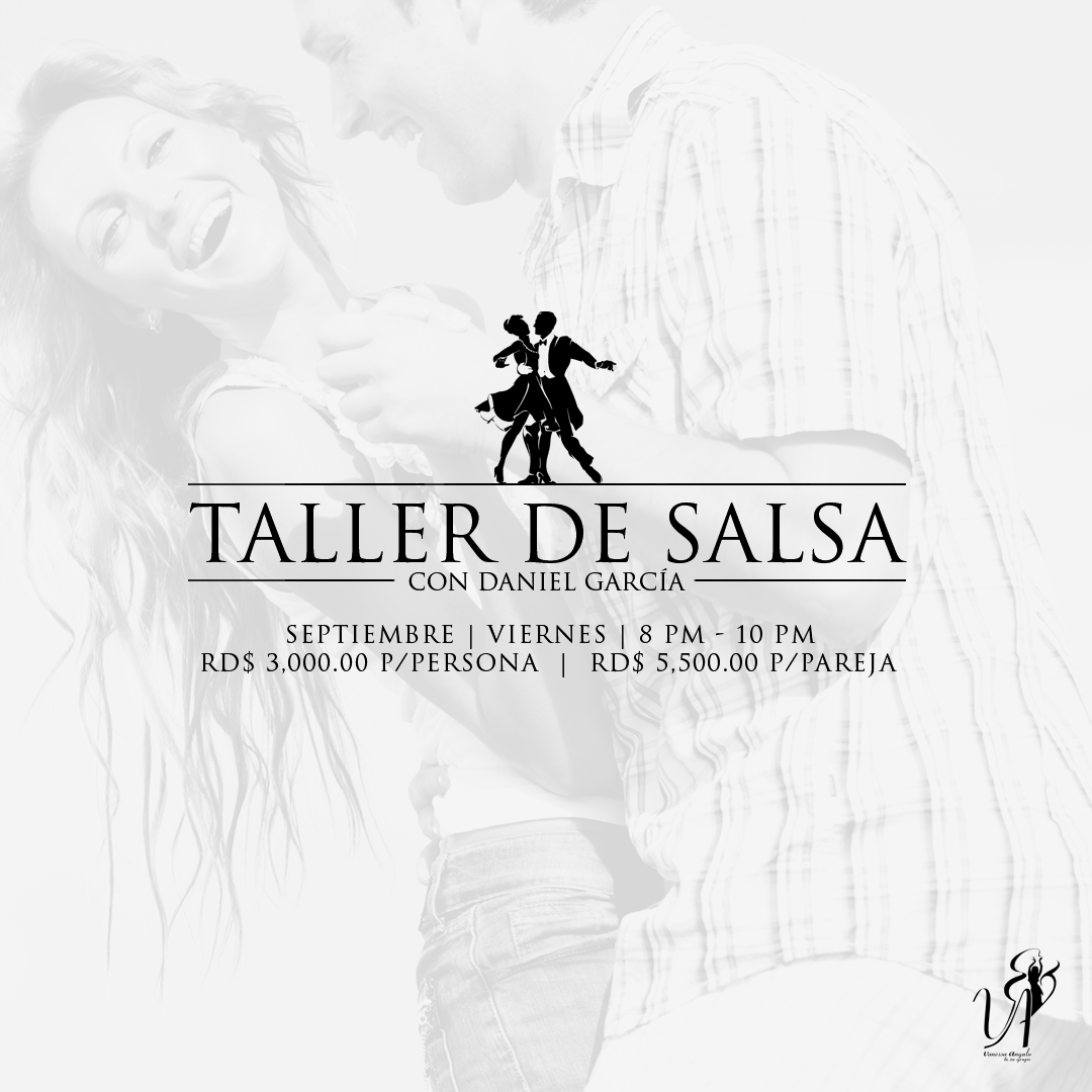 SALSA oct sept 17 - FULL